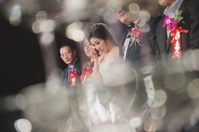 巴洛克zoe, 台北婚攝, 君品酒店, 君品婚宴, 君品婚攝, 紅帽子工作室, 婚攝, 婚攝守恆, 婚攝推薦, 新祕巴洛克, 新莊翰品酒店-108