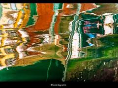 water puzzle (magicoda) Tags: blue venice light sunset red italy abstract black reflection water yellow sunrise boat canal nikon barca italia tramonto ship foto emotion blu candid barche puzzle giallo passion reality abstraction fotografia dslr astratto acqua reflexions rosso venezia riflessi reflexion nero fluido luce channel canale riflesso passione veneto d300 canalgrande 2016 nopanty nowife realt emozione fluir astrazione nowomen noupskirt magicoda davidemaggi maggidavide nobarefoot