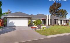 41 Champions Drive, Glenroy NSW