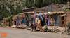 Marocko 2016 (Bouldersgate.blogspot.com) Tags: daniel morocco marocko 2016 olausson superwear röjk bouldersgate