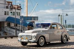 _DSC0799fb (Helge360) Tags: classic car volvo bil veteran pv 444