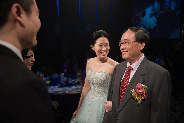 婚攝守恆, 台北彭園婚攝-31