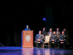 20160623-PublicSafetyGraduation-05 (clvpio) Tags: 2016 june ceremony de detention enforcement graduation lasvegas nevada officer orleans police publicsafety vegas