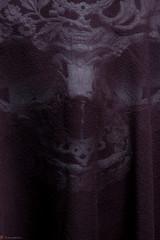 IMG_5165 (m.acqualeni) Tags: sculpture metal dark de dead death skull noir mort gothic goth manuel morbid alain gothique mtal fond tete tte morbide belino acqualeni