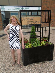 June 2016 (18) (Rachel Carmina) Tags: tv cd tgirl heels trans trap tg