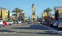 Carlsbad 7-10-16 (39) (Photo Nut 2011) Tags: carlsbad sandiego california jambajuice lacostatownsquare
