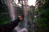 waterfall (Czika Balázs) Tags: photography waterfall amazing nikon hand natural harmony lillafüred vizeses nikond600 czika czikabalazs