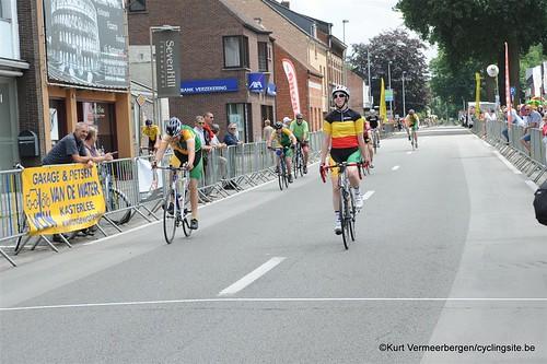 G-sport kasterlee (106)