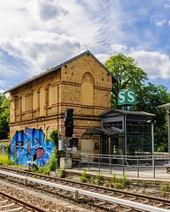 20160604-FD-flickr-0057.jpg (esbol) Tags: railroad berlin station eisenbahn rail railway sbahn