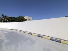 (Crausby) Tags: rak uae rasalkhaimah unitedarabemirates newtopographics urban fineart art hasselblad h3d mittelformat mediumformat