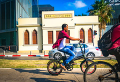 2016.07.06 Tel Aviv People and Places 06653