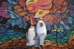 IMG_4388_ (Eric.Burniche) Tags: maternity maternityshoot asburypark nj beach pregnancy pregnancyshoot