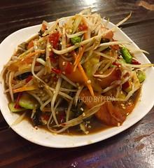 IMG_8184 (porpupeeya) Tags: อาหาร