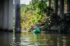 Lake Oolenoy Kayaking-11 (RandomConnections) Tags: us unitedstates southcarolina kayaking paddling pickens pickenscounty lakeoolenoy tablerockstatepark knobhistorical