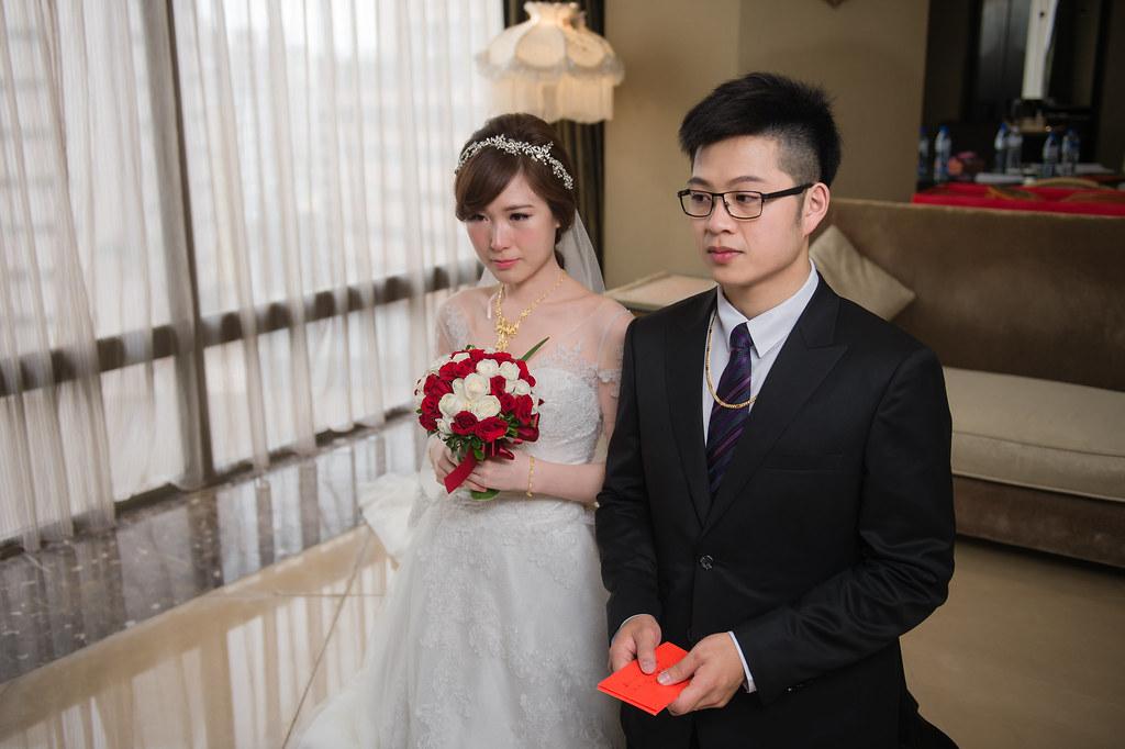 台北婚攝, 守恆婚攝, 板橋囍宴軒, 板橋囍宴軒婚宴, 板橋囍宴軒婚攝, 婚禮攝影, 婚攝, 婚攝推薦-77
