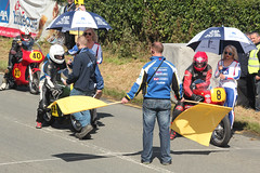 Skerries 100 2016