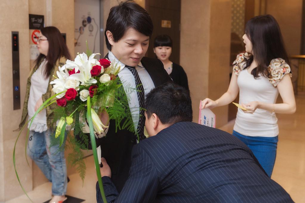 台中兆品酒店-台北婚攝-88