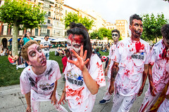 """JavierM@SF2016_05072016__MA_3514 • <a style=""""font-size:0.8em;"""" href=""""http://www.flickr.com/photos/39020941@N05/28078189336/"""" target=""""_blank"""">View on Flickr</a>"""