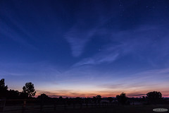 Looking for Noctiluscent clouds (none) - 08/07/2016 (AstroGuiGeek) Tags: sky orange sun france sunrise skyscape soleil landscapes astro ciel astronomy normandie crpuscule normandy paysages hdr astrophoto t3i astronomie 600d leverdusoleil canonphotography hdrphotography eos600d canoneos600d rebelt3i astroguigeek astro2016