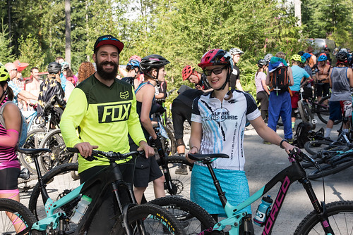 Hot on Your Heels Norco Republic Bicycles Enduro July 23 2016-1