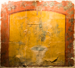 IMG_0135 (jaglazier) Tags: 1stcentury 1stcenturyad 2016 2ndstyle 72316 9362 campania copyright2016jamesaglazier fountains frescoes imperial italy july museoarcheologiconazionale museoarcheologiconazionaledinapoli naples napoli national nationalarchaeologicalmuseum nazionale niches plants pompeii roman archaeology flowers fresco gardens wallpainting