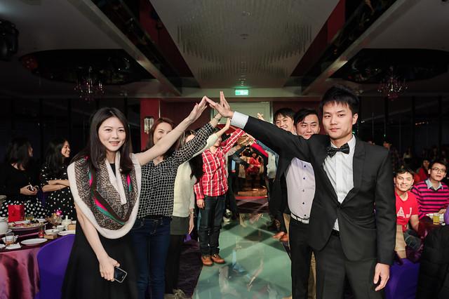 台北婚攝, 三重京華國際宴會廳, 三重京華, 京華婚攝, 三重京華訂婚,三重京華婚攝, 婚禮攝影, 婚攝, 婚攝推薦, 婚攝紅帽子, 紅帽子, 紅帽子工作室, Redcap-Studio-133