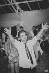 (pabbloelias) Tags: gay light party portrait music sun cute verde film glass sunglasses kids night portraits lens shoe lights glasses dance kid high nice weed nikon hug shoes nightlights dress dancing bokeh hard kitlens dancer nightclub fisheye gayboy suit lightleaks alcohol lensflare musica flare electro rave vans dane kit cry cuteness noise el