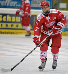 EC Bad Tölz vs. Junghaie, 1:3, 18.03.2015