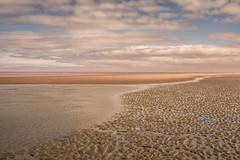 watt landschaft (ciwi8) Tags: spiekeroog island nordsee