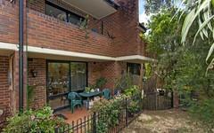 36/150 Wigram Road, Glebe NSW
