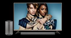 Xiaomi Mi TV2