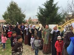 IMG_6139 (CLWR1) Tags: iraq isis distribution yazidi 2015 nfis internallydisplaced islamicstateviolence