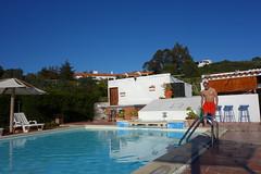 DSC07788 (spacemigas) Tags: building architecture douro monte cabeo