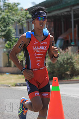 Banjo Norte (Jr Libunao) Tags: bike century swim photography philippines run tuna subic triathlon sbma 703 2015 finisher sbfz disinwebe
