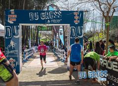Ducross (DuCross) Tags: meta vd 2015 097 morata ducross
