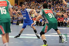 "DKB DHL15 Bergischer HC vs. TSV Hannover-Burgdorf 14.03.2015 035.jpg • <a style=""font-size:0.8em;"" href=""http://www.flickr.com/photos/64442770@N03/16633704928/"" target=""_blank"">View on Flickr</a>"