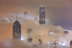 (mrdavidlaw) Tags: city longexposure hk cloud mist fog night clouds landscape hongkong 50mm nightimages cityscape nightscape cloudy foggy sigma dp nightview 香港 夜景 風景 merrill foveon 雲海 dp3 nightimage apsc foveonx3 盧吉道 sigmadp flickrhongkong dp3m dp3merrill sigmadp3 sigmadp3m flickrhkma