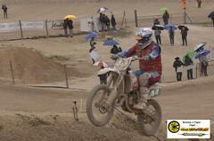 _DSC0576 (reportfab) Tags: friends food fog fun beans nice jump moto mx rains riders cingoli motoclubcingoli