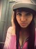 JeiKi (rapfemenino) Tags: girl female mexicana mexico mc mexican spanish aguilar espanol hiphop latina hip hop rap rapper edna aguascalientes guzmán poeta femenino emcee demente rapera femcee jeiki yarenci