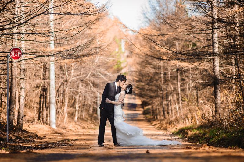 日本婚紗,東京婚紗,楓葉婚紗,輕井澤婚紗,海外婚紗,新祕巴洛克,婚攝小寶,輕井澤教堂,DSC_0080-1