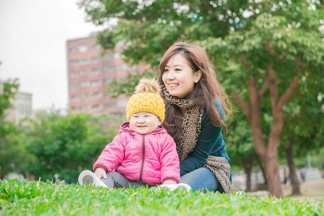 親子寫真,親子攝影,兒童攝影,兒童親子寫真,全家福攝影,全家福攝影推薦,華山攝影,華山親子寫真,華山親子攝影,家庭記錄,華山寶寶攝影,婚攝紅帽子,familyportraits,紅帽子工作室,Redcap-Studio-34