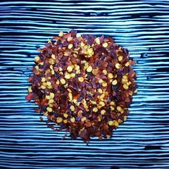 Chilli (retrokatz) Tags: spice