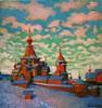 KOSIVTSOV110