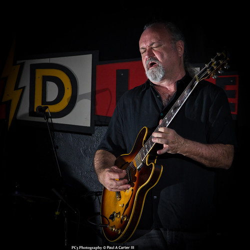 2015-02-22_Tinsley Ellis_06-1