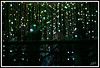 Blinc: Submergence (mickyj_photos) Tags: squidsoup submergence blinc