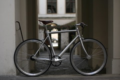 Schindelhauer (Citybiker.at) Tags: citybikerat schindelhauer
