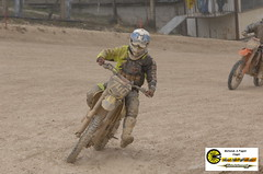 a46 (reportfab) Tags: friends food fog fun beans nice jump moto mx rains riders cingoli motoclubcingoli