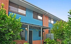 21/34 Cameron Street, Hamilton NSW