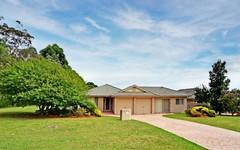 183 Duncan Sreet, Vincentia NSW