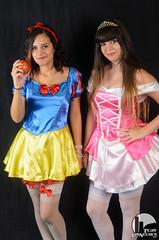 _DSC6032.jpg (SagaDeGeminis) Tags: cosplay domingo marzo jigoku teamlasnoches jigokustyle